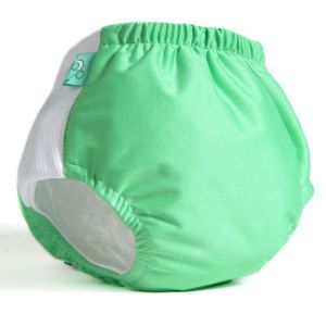 Tots Bots Training Pants - Sweetpea